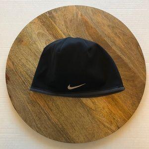 Nike reversible beanie